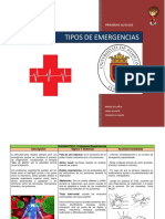 LIBRO EMERGENCIAS