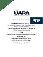 modulo 1 uapa (1)