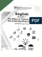 ENGLISHMODULE1.pdf