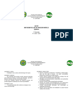 Math-syllabus-edited.docx