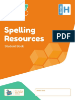 H_Add_Spelling_Resources_A4.pdf