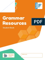 F_Add_Grammar_Resources_A4.pdf