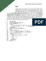 006_K. C. Chang - Digital systems - 22 al 26