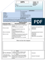 EPS CE2.docx