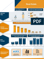 Real-Estate-Infographic-June-2020 (1)