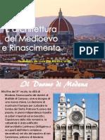 Architettura medievale e rinascimentale1.pdf