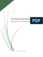 the_body_meridian_rev_1