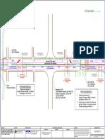 Diversion Proposal-Layout2.pdf