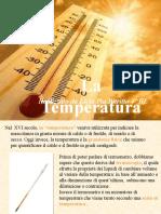 La temperatura.pptx
