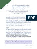 aspectos psicosomáticos en dolor neuropático.pdf