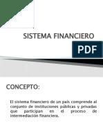 Tema No. 10 Sistema Financiero (1).pptx