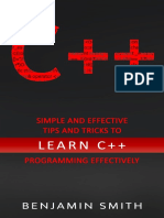 Smith,_Benjamin_C++_Simple_and_Effective_Tips_and_Tricks_to_learn.pdf