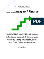 INTRODUCING_-The-Stairway-to-7-Figures-Q4