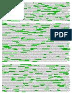 ATSC113 CRIB SHEET.pdf