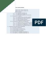ÍNDICE TEMA 1 anatomofisiología.docx