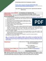 M-Tech-M-Sc-Admission-2020-21.doc