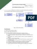TP1-SQL-LDD (1)