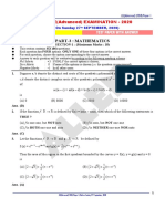 Paper-1-paper-with-ans-maths