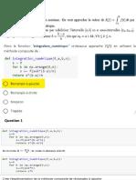 Correction QCUs CS.pdf