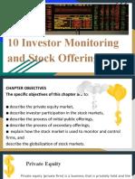 PART-4-CHAPTER-10-11-12-FMI.pptx