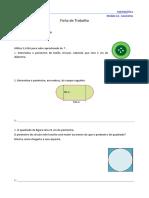 FT1- Perimetros