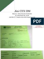 aisyah mini-cex (pro rev 2020.07.02)-1