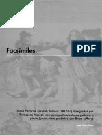 Javier Suárez-Pajares - Three Favorite Spanish Boleros.pdf