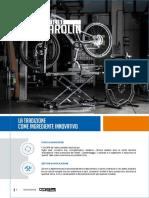 officina-parolin-2020.pdf