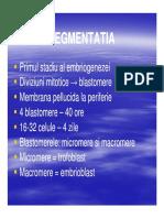 Curs-2.pdf