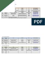 Modalités des cours.pdf