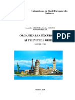 ORGANIZAREA_EXCURSIILOR_SI_TEHNICI_DE_GHIDAJ (1).pdf