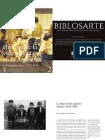 3 La Niñez en Los Espacios Urbanos Rios Talak Historia-De-la-Vida-privada-En-la-Argentina II