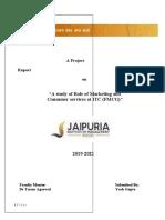 Yash_Gupta_SIP Report_0137.docx