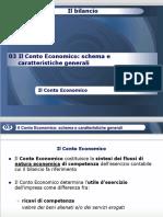 EOA CR 16-17_Conto Economico (2)
