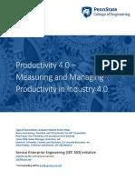 WP3-Productivity-4.0-final-1ttwcmo