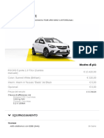 OPEL_configuration_2019915_826