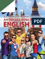 11-klas-anglijska-mova-nersysyan-2019.pdf