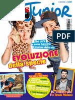 Focus_Junior_-_Giugno_2016.pdf