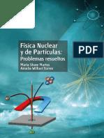 Física nuclear y de partículas - Problemas resueltos.pdf