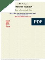 Santo Inácio de Loyola - J.M.S. Daurignac.pdf