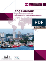 6-MOCAMBIQUE-AFRICA-DO-SUL-SADC-CPLP.pdf
