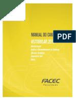 Manual-completo-RET-VESTIBULAR-FACEC-2019