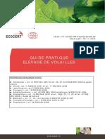 ts-sc-178-guide_pratique_elevage_volailles-06-11-18.pdf