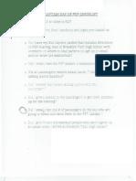 Success Charter Network Script