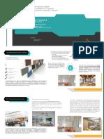 Acústica Arquitectura Aula.pptx