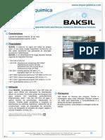 BAKSIL 1.1_CV