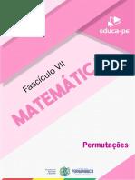 Fascículo_7_2º_Ano_Matemática_-Permutações-.pdf