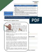 FICHA P_3°_RADIO_03-09-2020