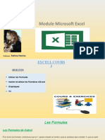 COURS ENREGISTRE EXCELL COURS 3 [Enregistrement automatique] (1)