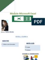 COURS ENREGISTRE EXCELL COURS 4  Sans Audio [Enregistrement automatique].pptx